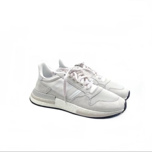 adidas men's zx 500 rm